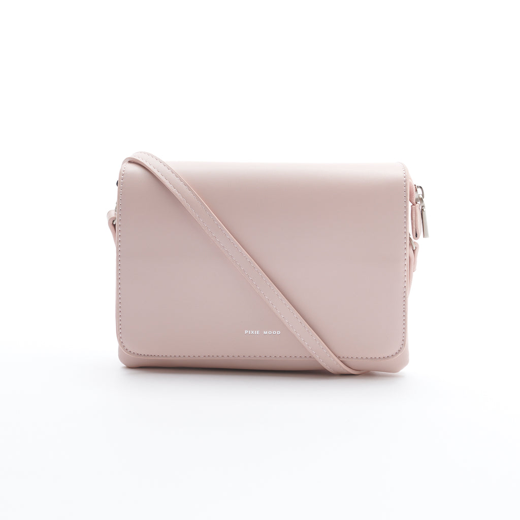 GIANNA CROSSBODY