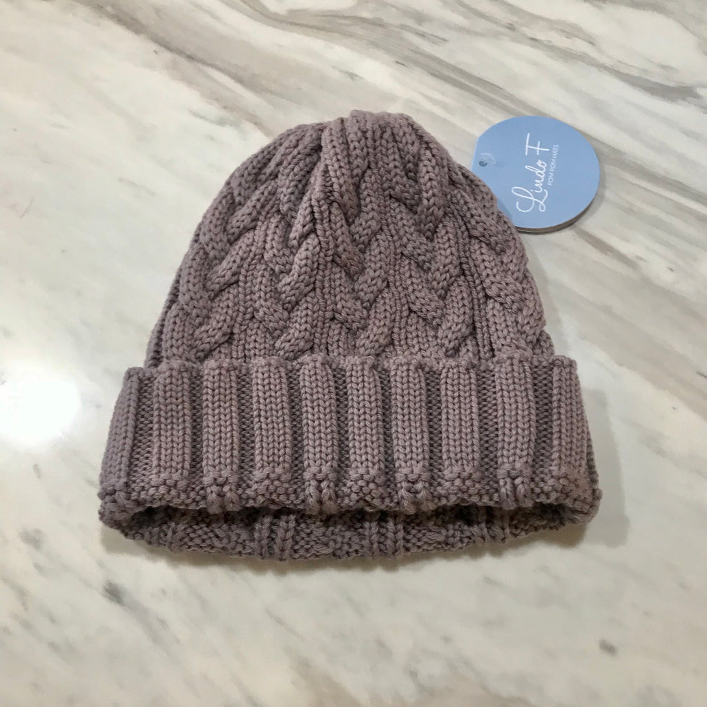 LindoF Toque (cable)