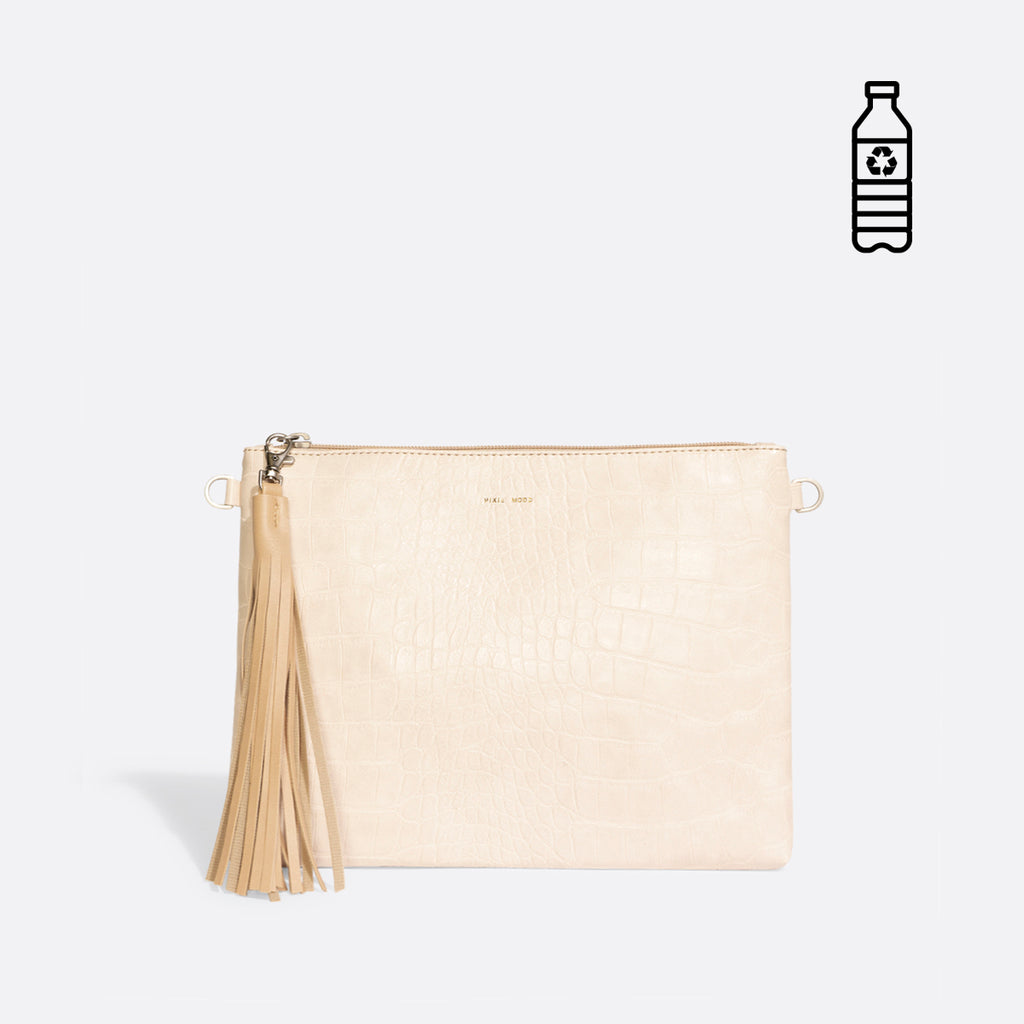Pixie Mood - Michelle Clutch