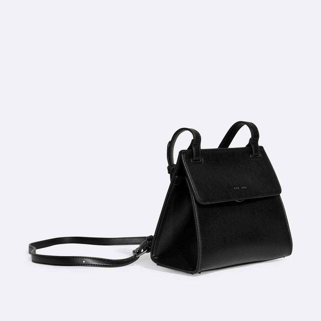 Pixie Mood - Christy Crossbody