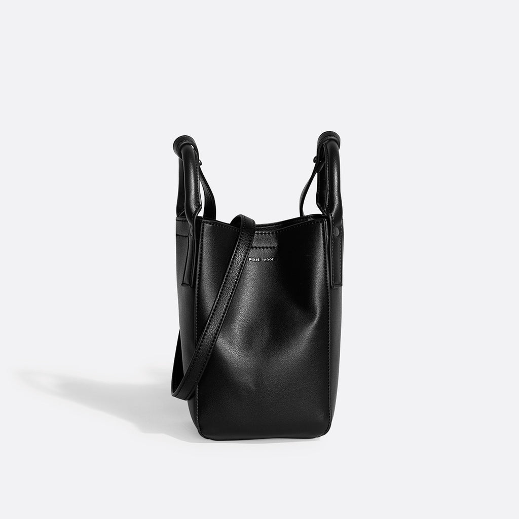 Pixie Mood - Leticia Bucket Bag