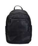 Pixie Mood - Ashton Backpack Black