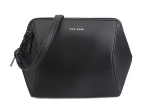 Pixie Mood - Ashton Crossbody Black