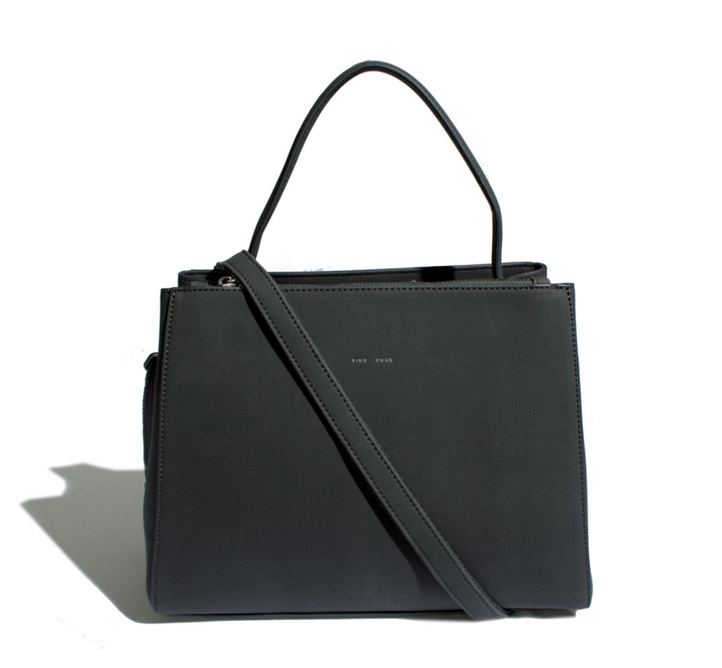 Pixie Mood - Audrina Bag (Blk)