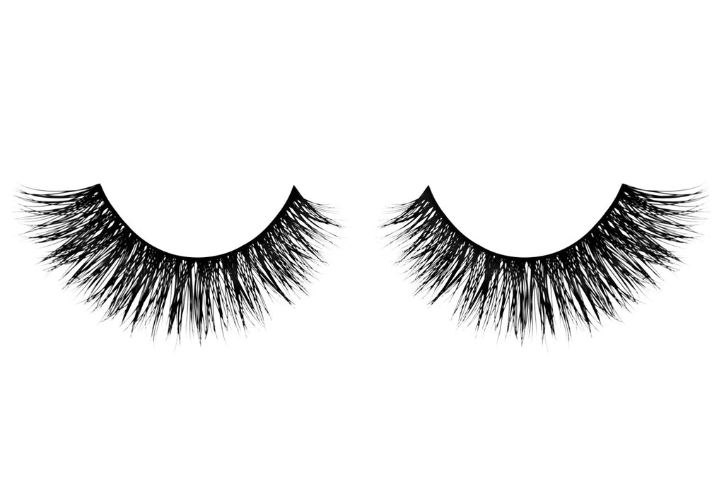 High Volume Esqido Lashes
