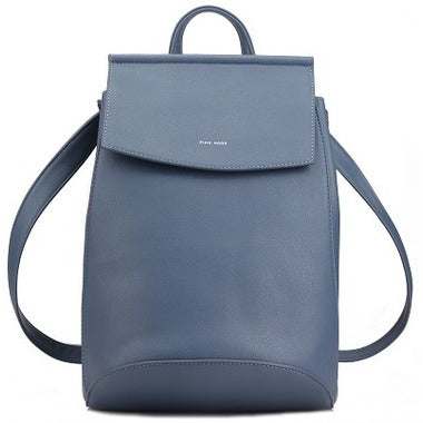 Pixie Mood - Kim Backpack Midnight Blue