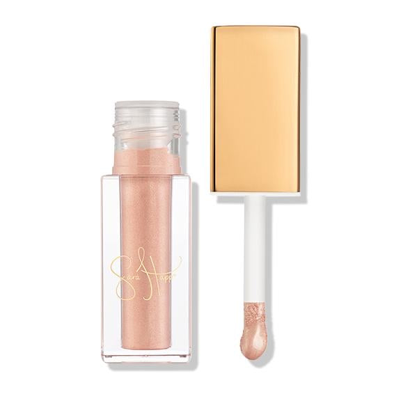 Let's Glow Lip Illuminator
