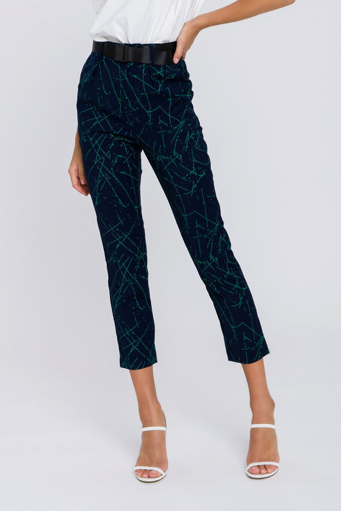 The Court Pant