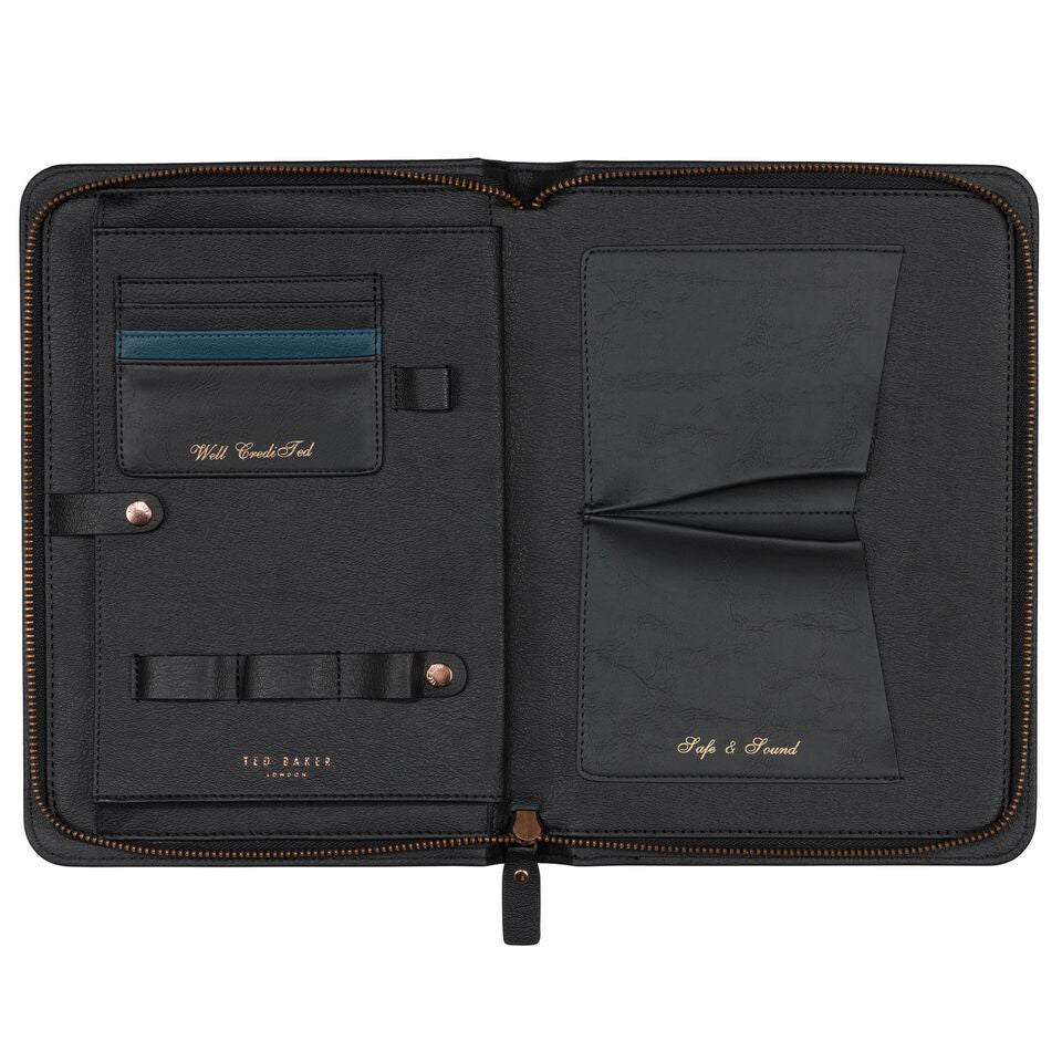 Men's Lifestyle Organizer