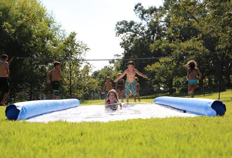 Best Longest Home Slip and Slide for Sale