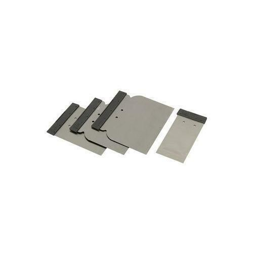 Filling Blades Pack of 4