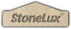 StoneLux Stone Effect Paints