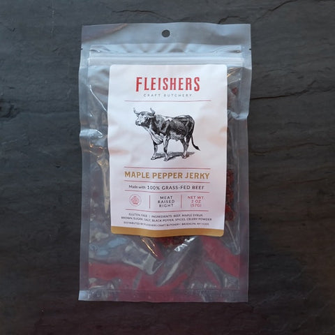 fleishers-maple-pepper-grass-fed-beef-jerky-pack