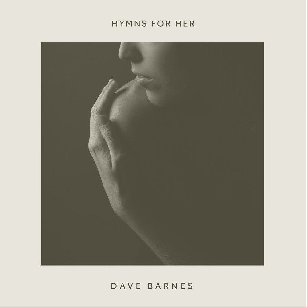 Hymns For Her - EP
