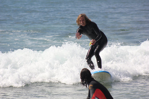 surf with the best laguna beach learn to surf laguna beach surf lessons surfing lessons laguna beach