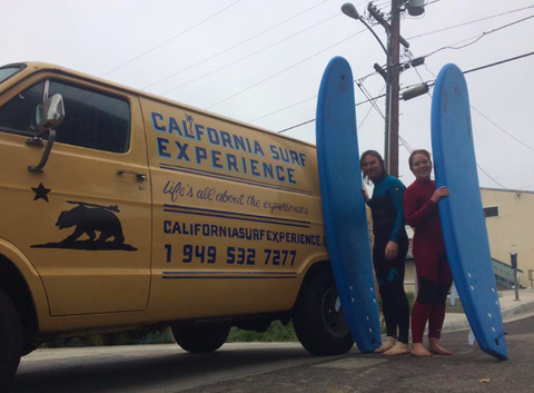 family surf lessons laguna beach, surf lessons laguna beach, kids surf lessons laguna, group lessons,