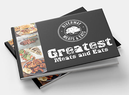 Riverway Greatest Meats and Eats