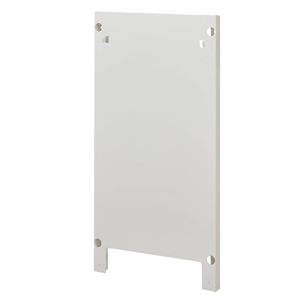 Biasi Stand Off Bracket - Kent Plumbing Supplies