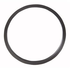 Siamp Concealed Cistern Flush Pipe Top Seal - 34280552