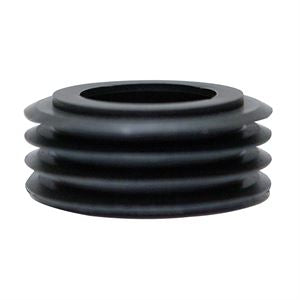 Siamp Flush Pipe Cone - 34286752