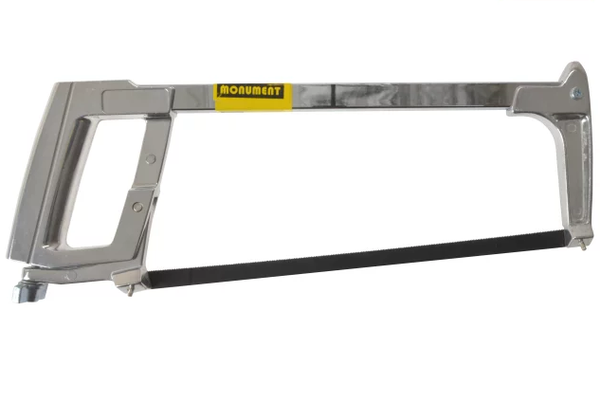 Hacksaw - Kent Plumbing Supplies