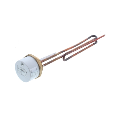 KBS055 - Ariston 65101884 Immersion Heater - Kent Plumbing Supplies