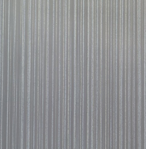 K-Vit PVC Wall Panel 2400mmx1000mm - Brushed Silver - Kent Plumbing Supplies