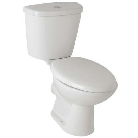 K-Vit G4K C/C WC - Kent Plumbing Supplies