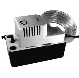 Pro Condensate Pump 135430 - Kent Plumbing Supplies