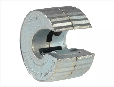 Monument Autocut 15mm Pipe Slice 1715C - Kent Plumbing Supplies