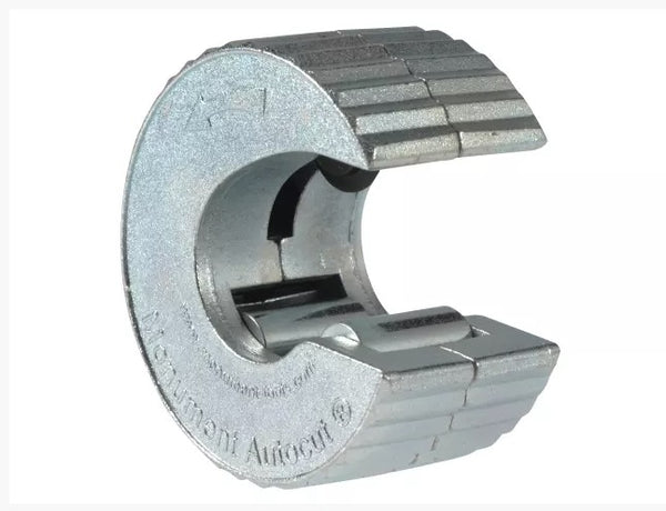 Monument Autocut 22mm Pipe Slice 1722Y - Kent Plumbing Supplies