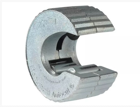 Monument Autocut 22mm Pipe Slice 1722Y