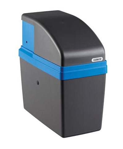 Scalemaster Softline 150 High Flow Non Electric Water Softener 900131 - Kent Plumbing Supplies