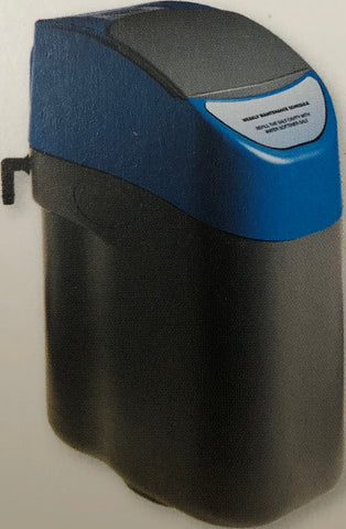 Scalemaster Softline 150 Mini Non Electric Water Softener 900148