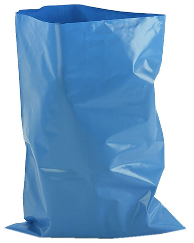 Rubble Sack 550G