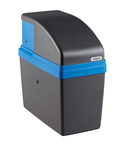 Scalemaster Softline 150 Non Electric Standard Water Softener 900100 - Kent Plumbing Supplies