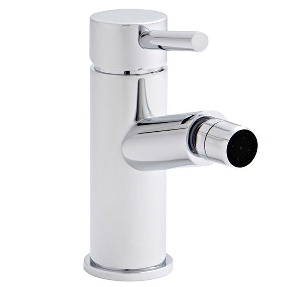 K-Vit Plan Bidet Mixer - Kent Plumbing Supplies