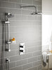 K-Vit Plan Shower Option 3 - Kent Plumbing Supplies