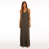 Z Supply Drifter Maxi Dress