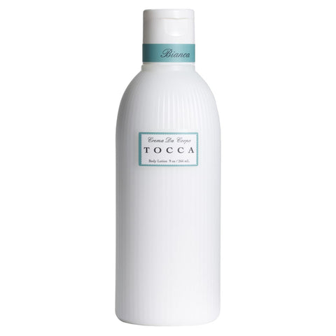 Tocca Bianca Body Lotion