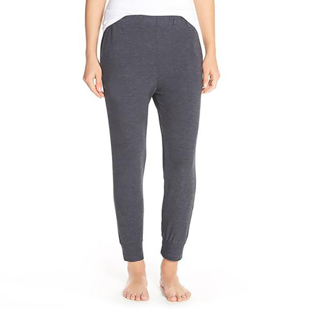 Jogger / Sweatpants Good Hyouman