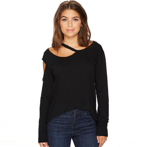 LNA Hamilton Long Sleeve