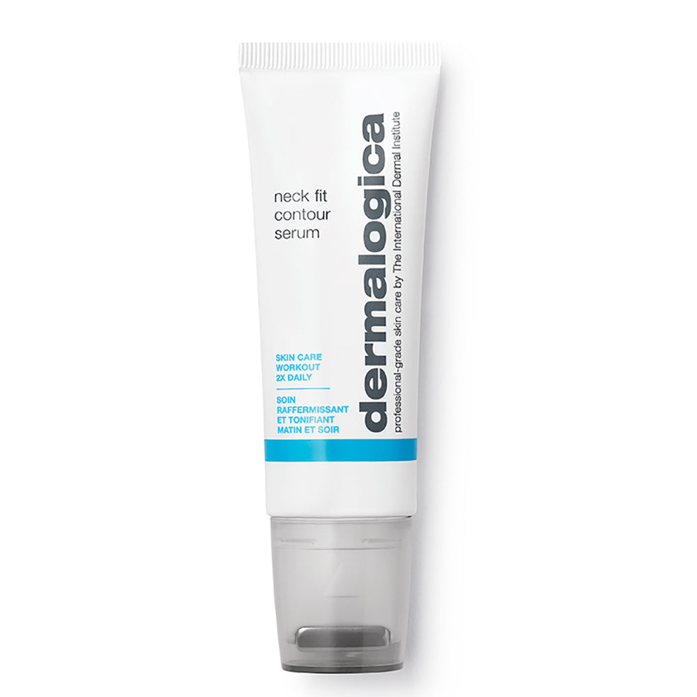 Dermalogica Neck Fit Contour Serum