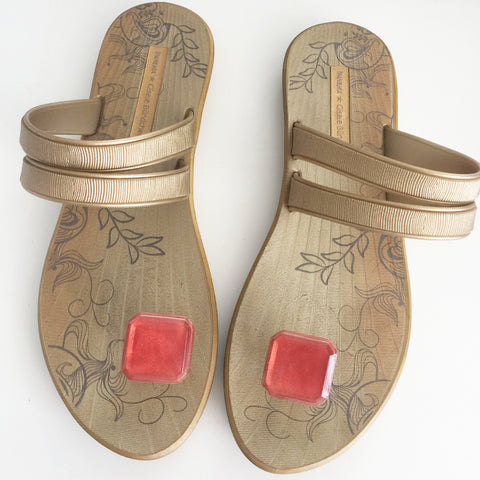 Ipanema Jelly Flip Flop