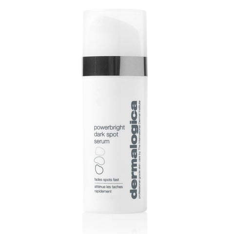 Dermalogica Powerbright Dark Spot Fader Serum