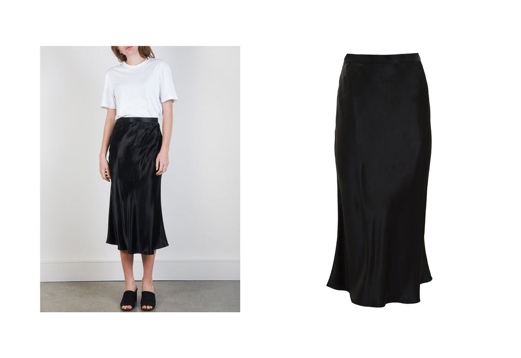 87acd29f8 Why You Can Never Have Too Many Midi Skirts – The UNDONE