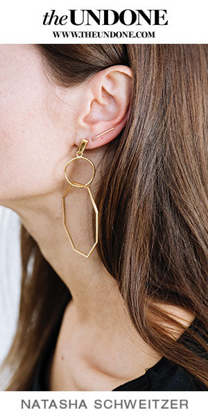 An Online Store for the Effortless Minimalist | The UNDONE | Shop New Arrivals