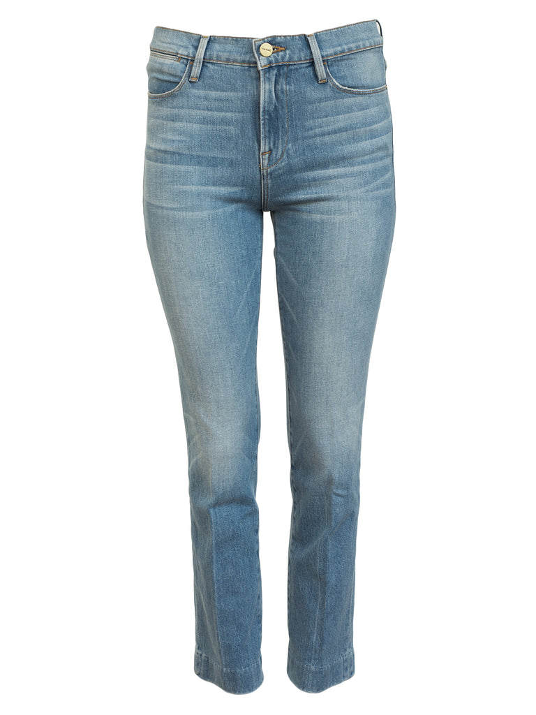 3f3ffb209aef5 ... High Straight Jeans - Withers. Previous