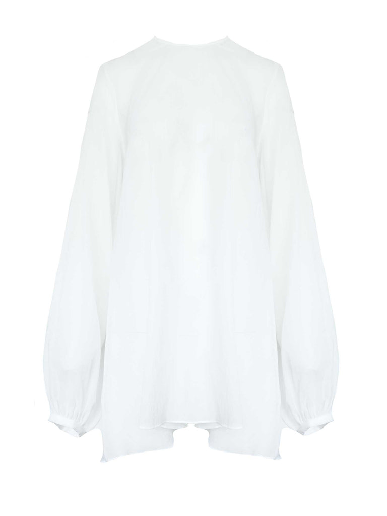 swing top - White Matin Cheap Top Quality Buy Cheap Manchester Great Sale fnQ58Ln