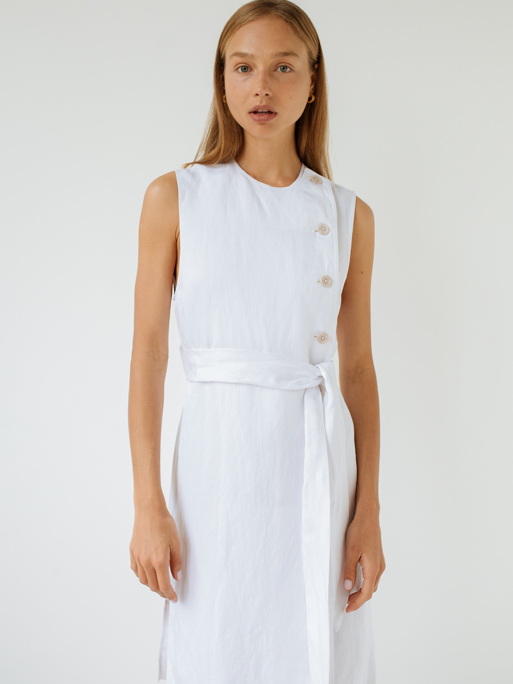 sir the label contemporary women s fashion brand online at the